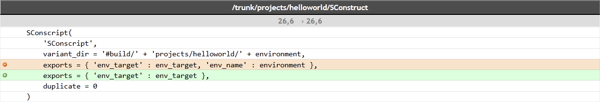 projects_helloworld_sconstruct.png